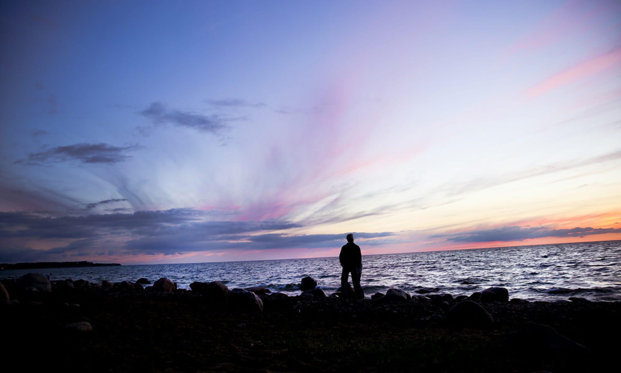 Ostsee Ferienwohnung Rerik